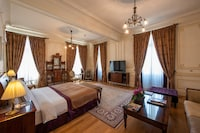 Pera Palace Hotel (28 of 102)