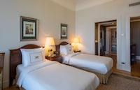 Pera Palace Hotel (3 of 102)