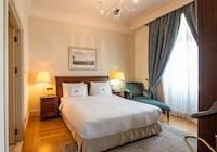 Pera Palace Hotel (12 of 102)
