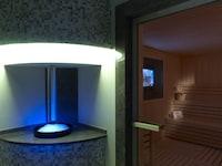 Pera Palace Hotel (2 of 102)