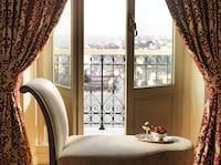 Pera Palace Hotel (18 of 102)