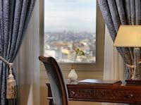 Pera Palace Hotel (34 of 102)