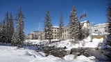Vail Residences at Hotel Talisa - Vail Hotels