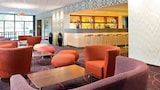 Novotel Coventry M6/J3 - Coventry Hotels