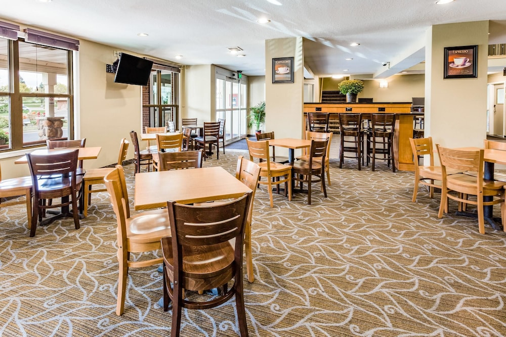 Property Amenity, AmericInn by Wyndham Burnsville