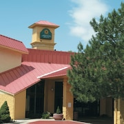 La Quinta Inn & Suites by Wyndham Salt Lake City - Layton