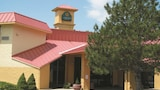 La Quinta Inn & Suites Salt Lake City Layton - Layton Hotels