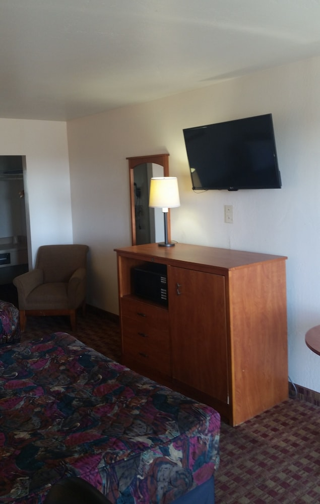 Room Amenity, Extend-a-Suites Phoenix