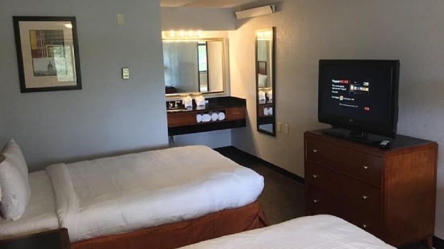 Extend-a-Suites Phoenix