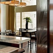 Park Hyatt - Chicago