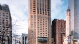 Park Hyatt - Chicago - Chicago Hotels