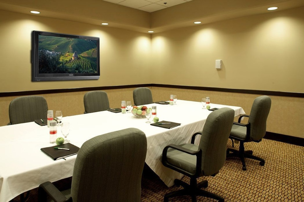 Meeting Facility, Prescott Resort
