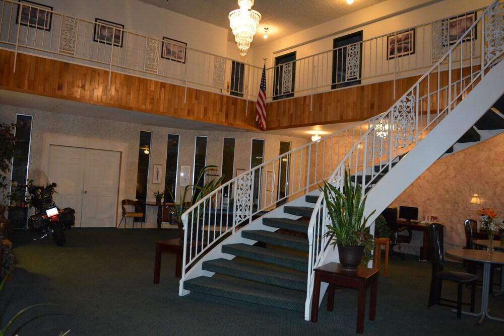 Trinidad Inn & Suites in Trinidad, CO   Expedia