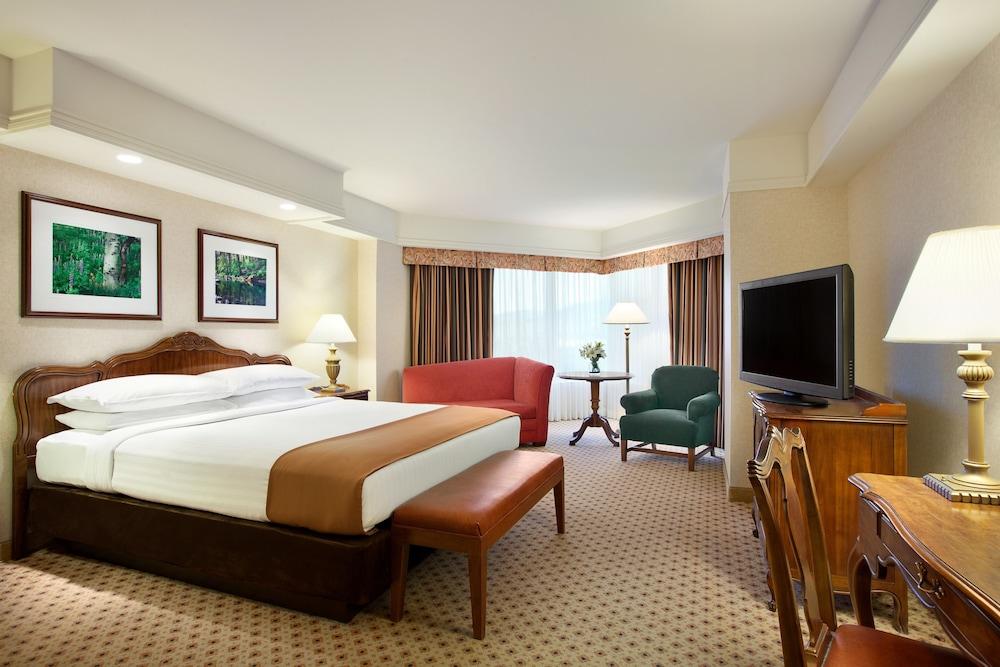Harveys Resort Amp Casino In Lake Tahoe Hotel Rates