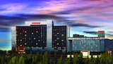 Harveys Resort & Casino - Stateline Hotels
