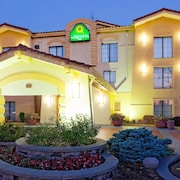 La Quinta Inn Chicago O'Hare Airport