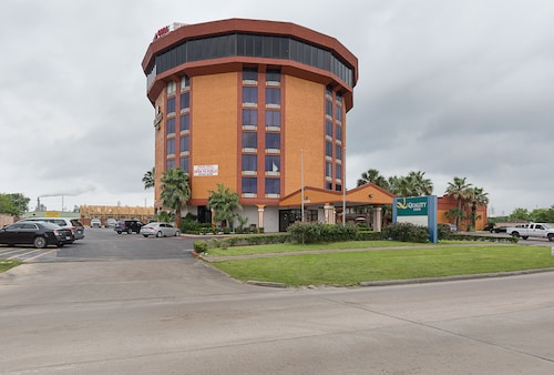 Quality Inn Pasadena Houston