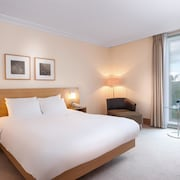 Hilton London Gatwick Airport