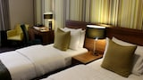 Best Western Mornington Hotel London Hyde Park - London Hotels