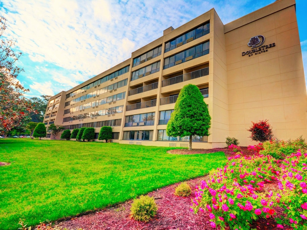 Doubletree By Hilton Williamsburg 2017 Room Prices Deals