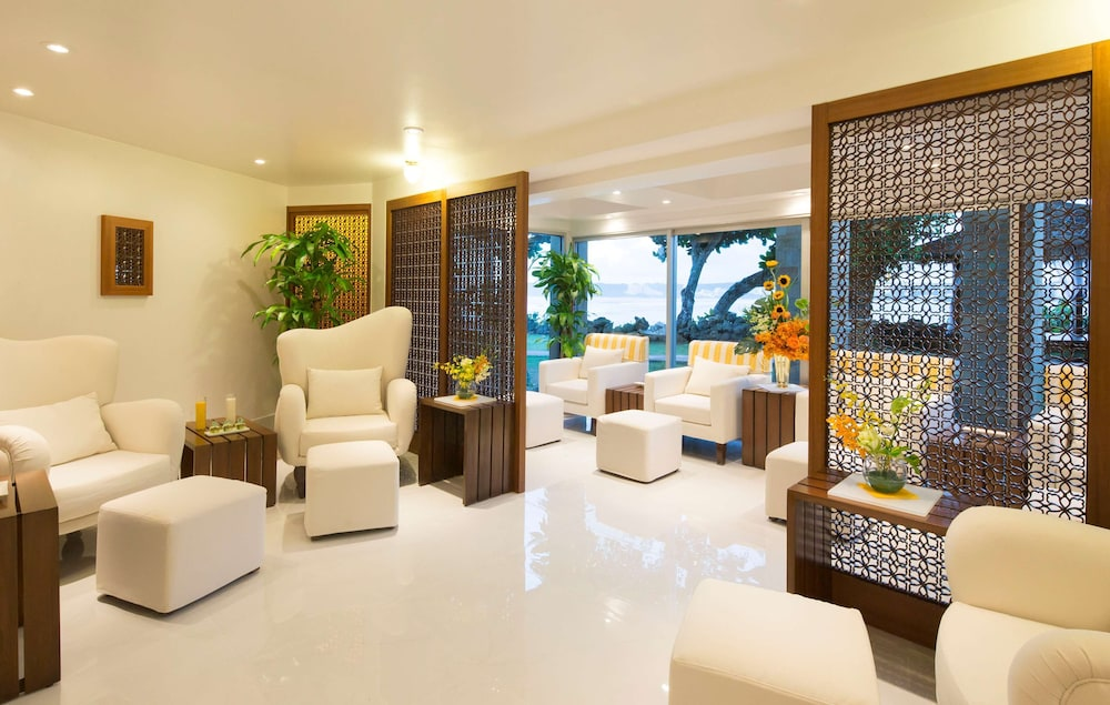 Property Amenity, Hilton Guam Resort And Spa