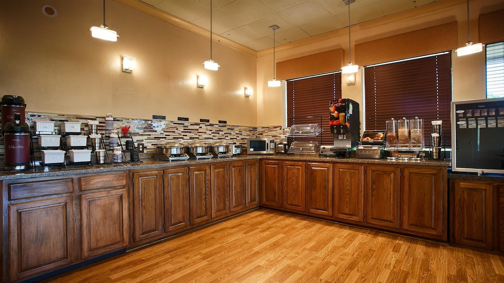 shepardsville online dating Close to interstate 65, this shepardsville hotel offers free wifi and rooms  equipped with a flat-screen tv with  check-in date  manage your bookings  online.