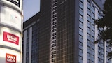 The Mira Hong Kong Hotel - Kowloon Hotels