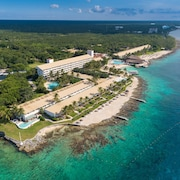 InterContinental Presidente Cozumel Resort & Spa