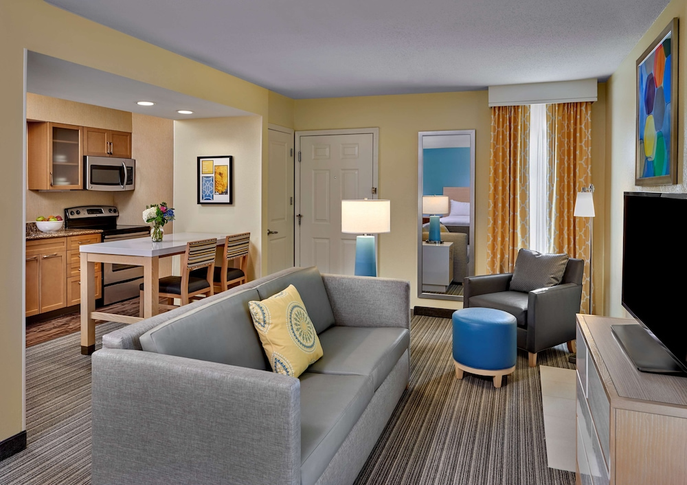 Featured Image, Sonesta ES Suites Cincinnati - Sharonville West