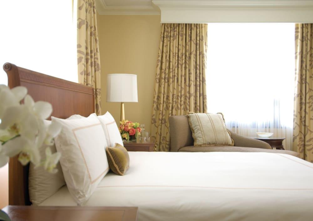 four seasons hotel atlanta pictures reviews prices u0026 deals expediaca
