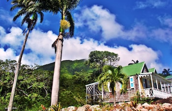 Figtree Parish, PO Box 497, Charlestown, Nevis.