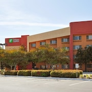 Holiday Inn Express Union City - San Jose