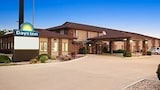 Days Inn Oglesby/Starved Rock - Oglesby Hotels
