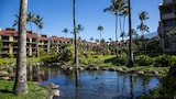 Castle Kamaole Sands, a Condominium Resort - Kihei Hotels