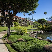 Castle Kamaole Sands, a Condominium Resort