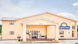 Days Inn Athens - Athens Hotels