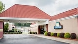 Days Inn Goldsboro - Goldsboro Hotels