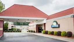 Days Inn Goldsboro