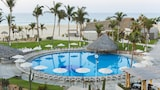 Holiday Inn Resort Los Cabos All Inclusive - San Jose Del Cabo Hotels