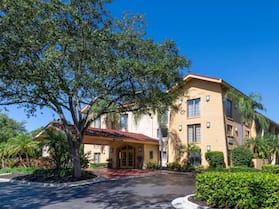 La Quinta Inn by Wyndham Deerfield Beach I-95 at Hillsboro E