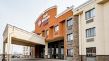 Best Western Plus Dakota Ridge - Eagan Hotels