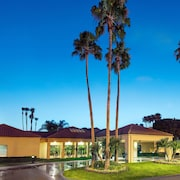 Courtyard by Marriott Anaheim Buena Park