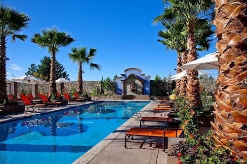 Great Place to stay Hotel Encanto de Las Cruces near Las Cruces