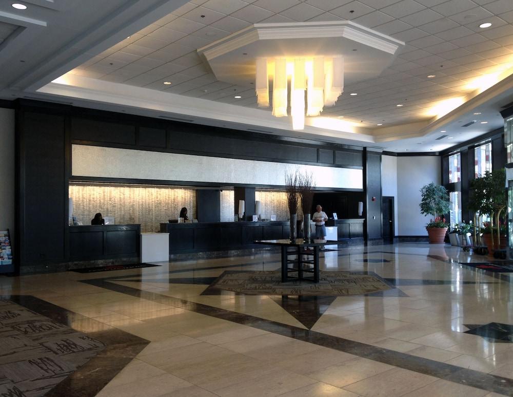 Buffalo Grand Hotel In Buffalo Hotel Rates Reviews On Orbitz