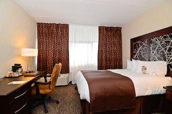 Buffalo Grand Hotel Buffalo 59 Room Prices Reviews Travelocity