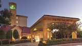 La Quinta Inn & Suites Dallas North Central - Dallas Hotels