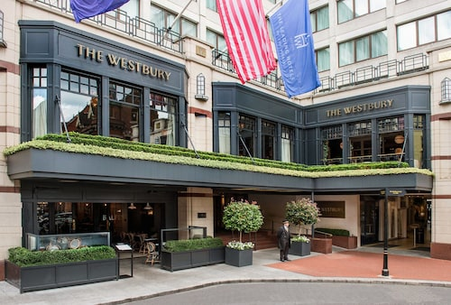Best 5 Star Hotels in Delgany from £127 | ebookers com
