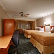 how to make more space in a small bedroom best western de anza inn 2018 room prices 89 deals 21330