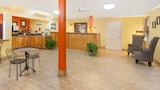 Days Inn Natchitoches - Natchitoches Hotels