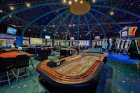 Hilton Aruba Caribbean Resort & Casino (13 of 204)